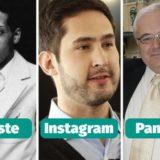 Малоизвестные основатели крупнейших мировых брендов
