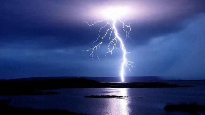Мифы и Факты о погоде