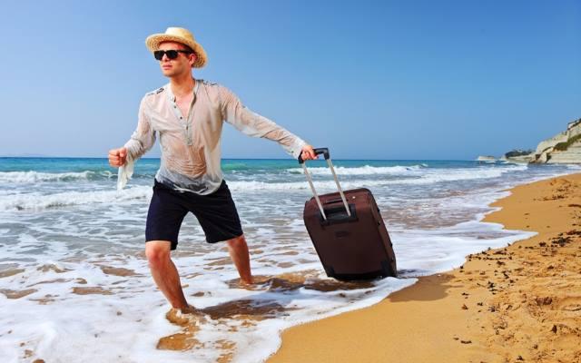 Неприятности с которыми могут столкнуться туристы