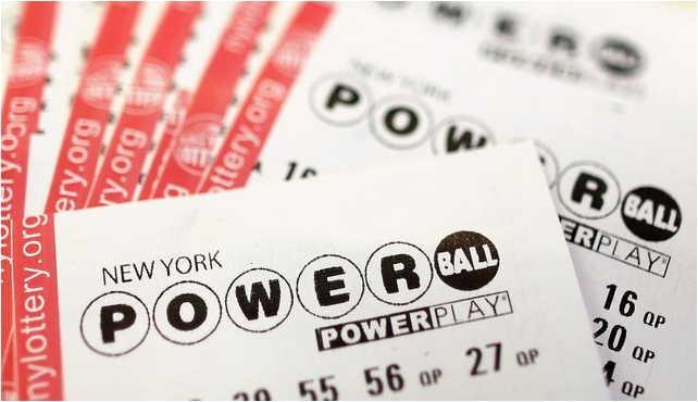 13 января американская лотерея Powerballразыграласамый большой джек-пот в мире