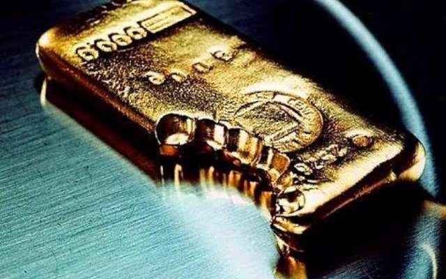 Способы проверки золота на подлинность в домашних условиях