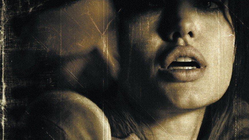 «Забирая жизни» / Анджелина Джоли (Angelina Jolie)