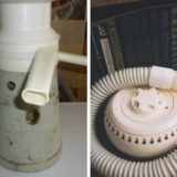 Как использовали эти необычные вещи, сделанные в СССР