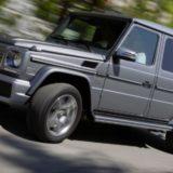 Самые «прожорливые» автомобили на российском рынке