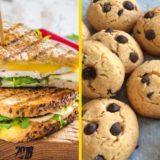 10 любимых вами блюд, которые появились совершенно случайно
