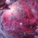10 самых странных космических явлений
