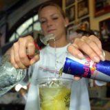 10 вещей, которые вы никогда не должны смешивать с алкоголем