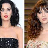 23 пары знаменитостей, которые невероятно похожи друг на друга