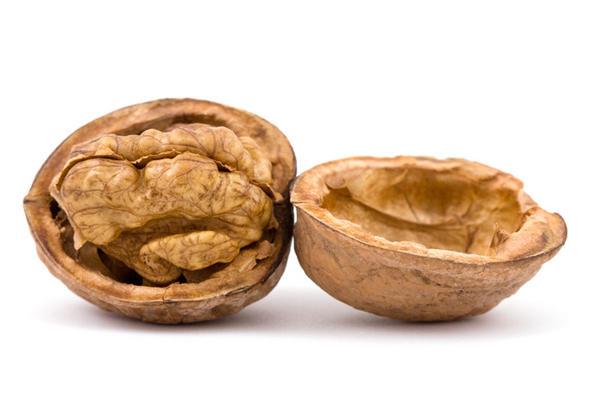 5. Грецкий орех