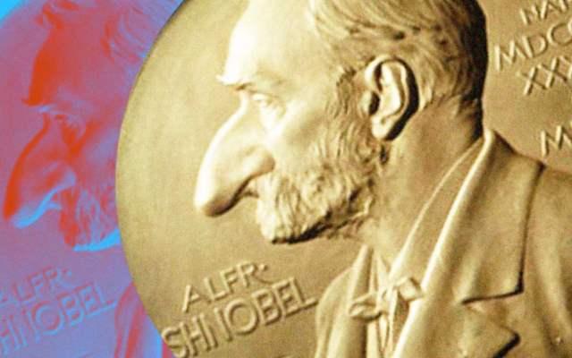 Лауреаты Шнобелевской премии за сомнительные научные достижения 2018 года