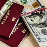 В какой стране проще всего купить гражданство