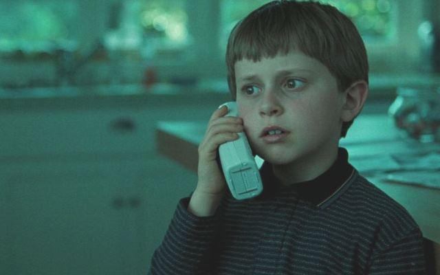 позвонить по номеру телефона