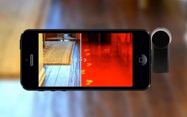 12 неожиданных функций смартфона