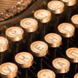 20 ошибок в русском языке, которые совершают почти все