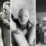 30+ странных и необычных изобретений 20-го века