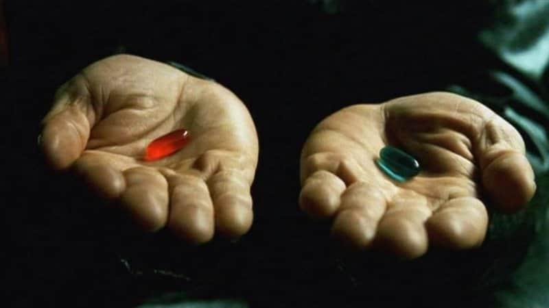 10. Метод «Плацебо»