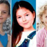 Узнаете ли вы будущих знаменитостей, среди этих милых детей