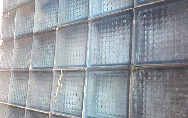 Почему стеклоблоки были так популярны в СССР