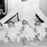 10 удивительных беременностей и родов, установивших мировые рекорды
