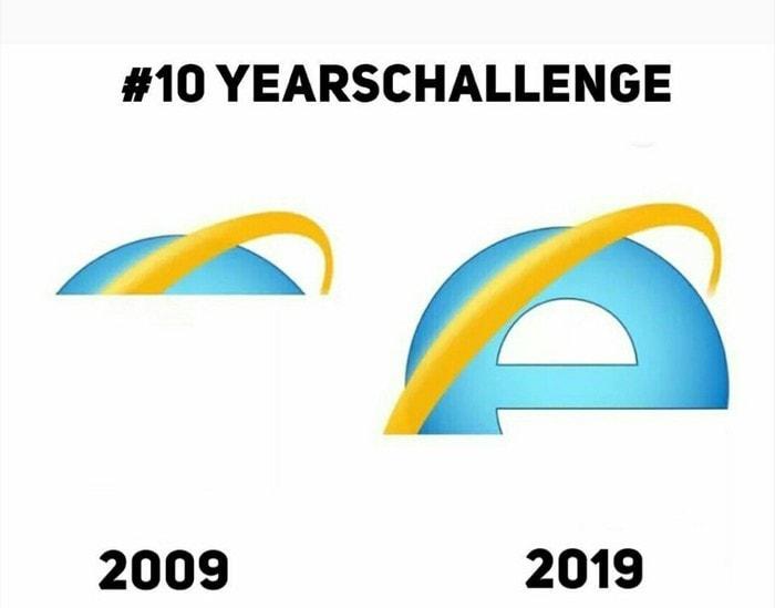 10yearchallenge