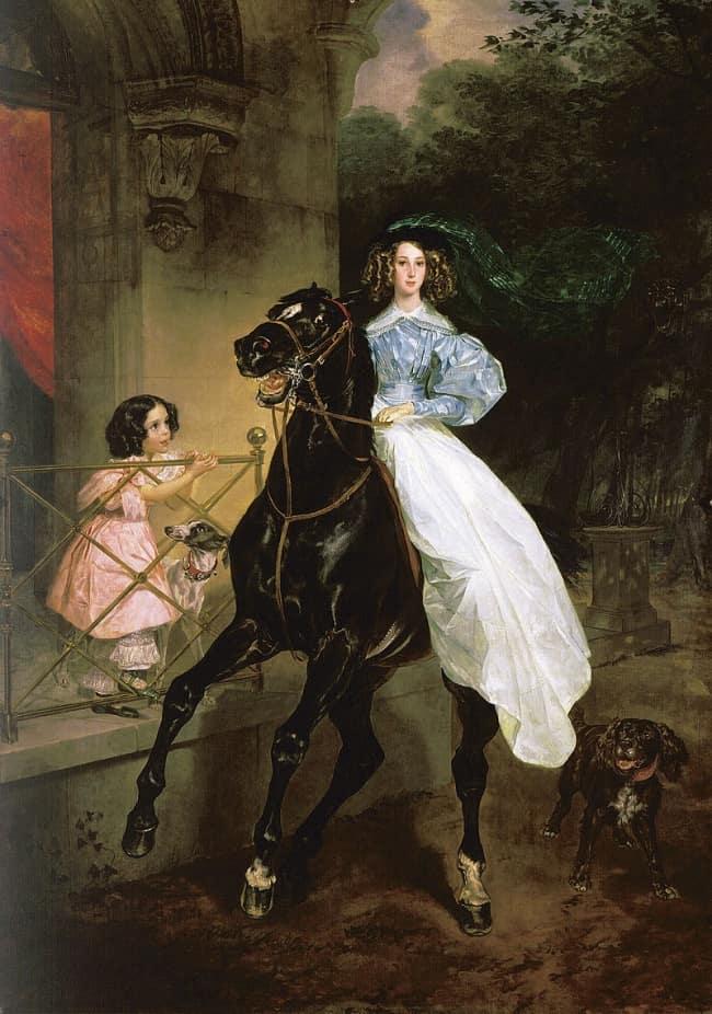 Джованина и Амацилия Пачини