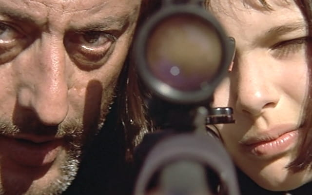 Как изменились актёры фильма «Леон» за 25 лет
