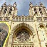 Малоизвестные секреты, скрытые в всемирно известных памятниках