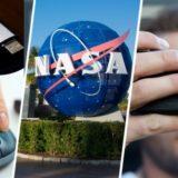 Повседневные вещи, созданные космическим агентством NASA