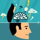 10 интересных фактов о памяти