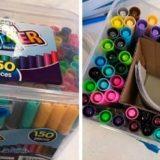 20 креативных упаковок-обманок