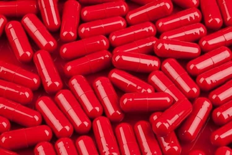 Почему работает плацебо
