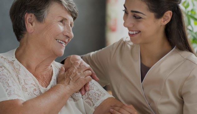 Прорыв в лечении болезни Альцгеймера