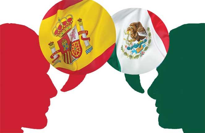 В Мексике более 60 государственных языков