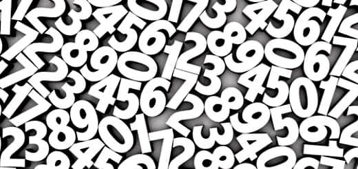 10 невероятно огромных чисел