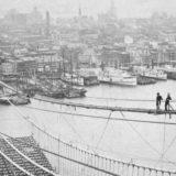 10 секретов и малоизвестных фактов Бруклинского моста