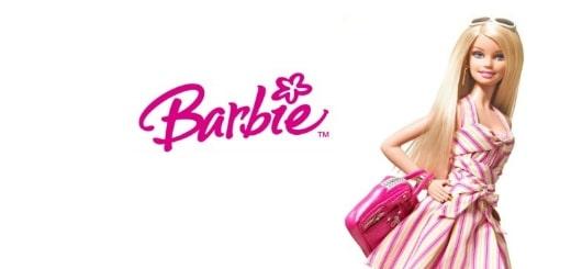 11 интересных фактов о Барби