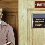 11 любопытных деталей в советских фильмах