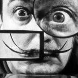 20 странных привычек великих людей