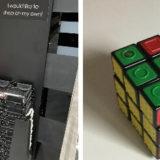 26 простых, но гениальных идей