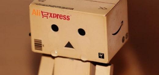 Какие вещи не стоит покупать на AliExpress