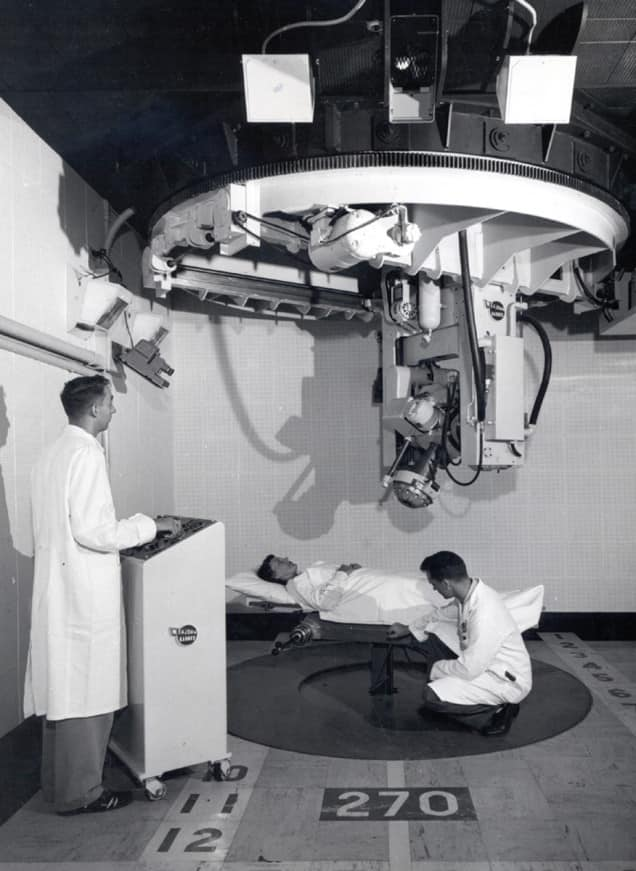 Медицинское устройство