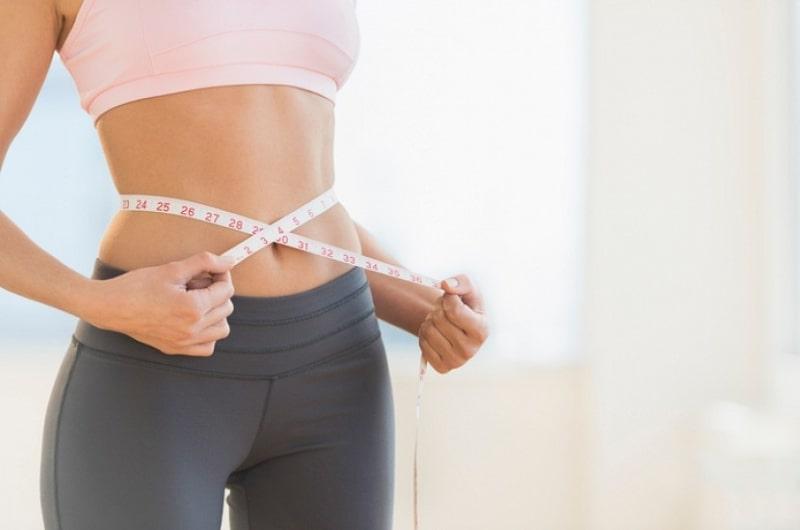 Налог на жир