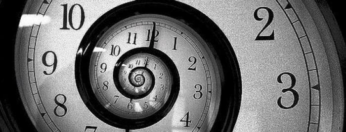 Значение одинаковых цифр на часах — вторая половина суток