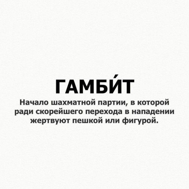 гамбит