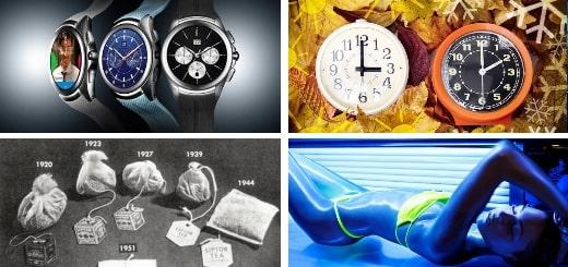 10 неожиданных изобретений, созданных во время Первой мировой войны