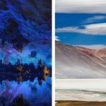 11 самых красивых и опасных мест на планете
