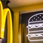 20+ интересных фактов о McDonald's, в которые вы не поверите