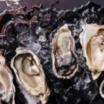 28 интересных фактов о еде, которые поразят вас