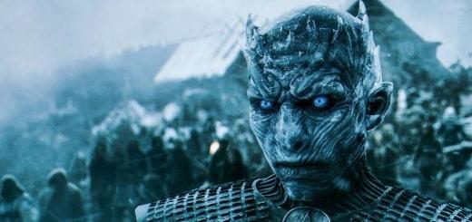 50 малоизвестных фактов об «Игре престолов»