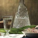 8 самых распространенных заблуждений об алкоголе